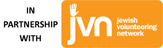 JVN partnership logo USE THIS ONE